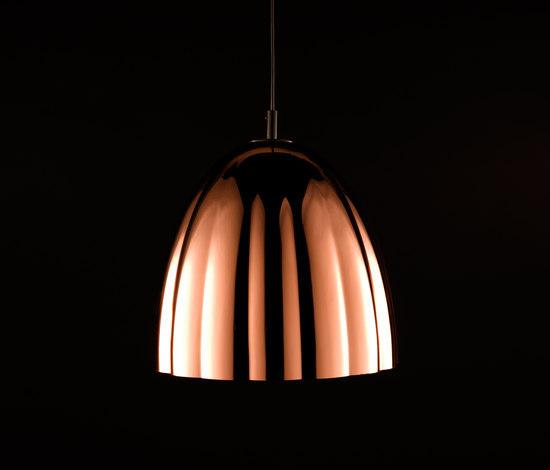 Juicy by VISO | General lighting