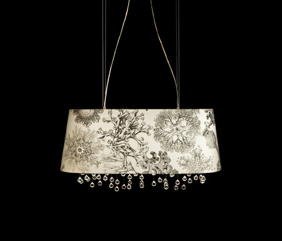 Marini by VISO | General lighting
