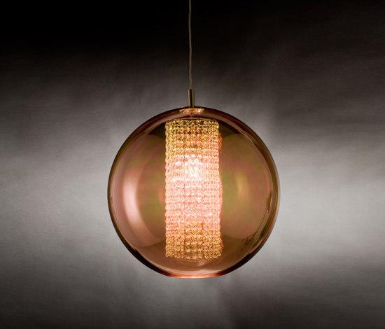 Ulee by VISO | General lighting