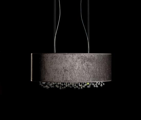 Velvet by VISO   General lighting