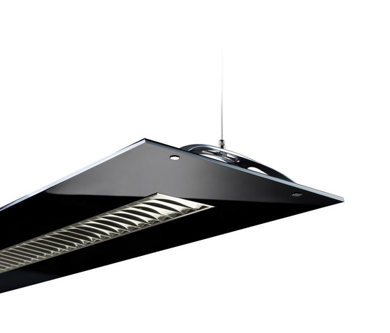 Sherazade Suspension by Targetti | General lighting