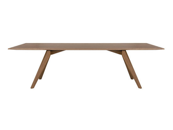 prova t-4201 by horgenglarus | Restaurant tables