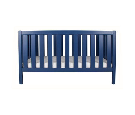 Cot   DBD-440-22 by De Breuyn | Children's beds