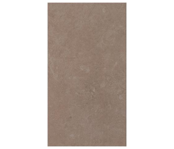 Preziosa Persia Bronzo by Fap Ceramiche | Ceramic tiles