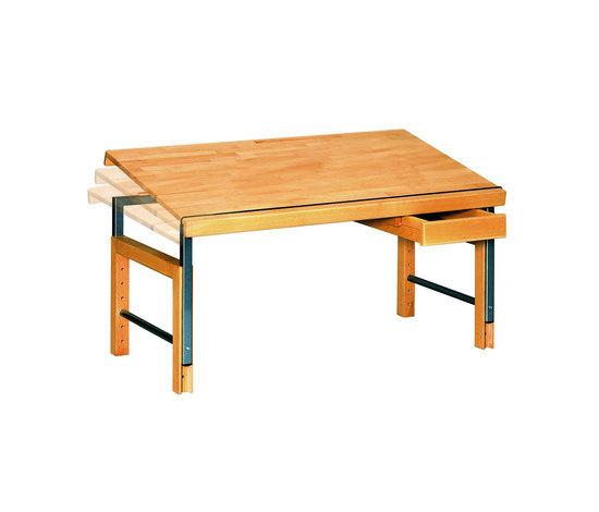 ziggy desk by de breuyn ziggy desk dbd 860 b