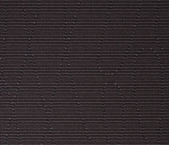 Ply Brush 6599 by Carpet Concept | Wall-to-wall carpets