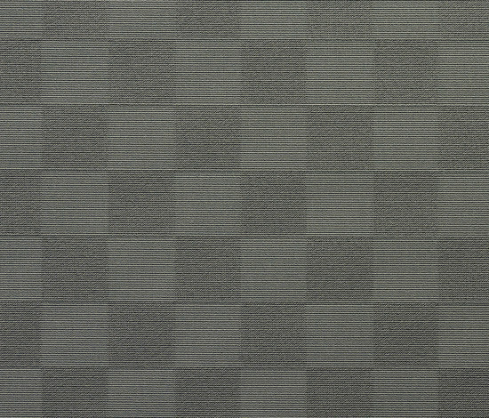 Sqr Basic Square Steel by Carpet Concept | Wall-to-wall carpets