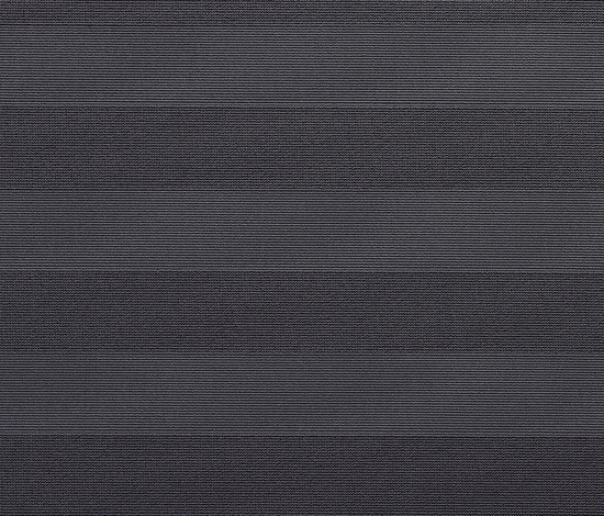sqr basic stripe ebony auslegware von carpet concept architonic. Black Bedroom Furniture Sets. Home Design Ideas