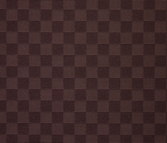 Sqr Nuance Square Chocolate by Carpet Concept | Wall-to-wall carpets