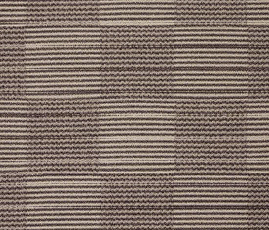 Sqr Nuance Square Sandy Beach by Carpet Concept | Wall-to-wall carpets