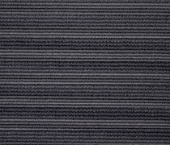 Sqr Nuance Stripe Ebony by Carpet Concept | Wall-to-wall carpets
