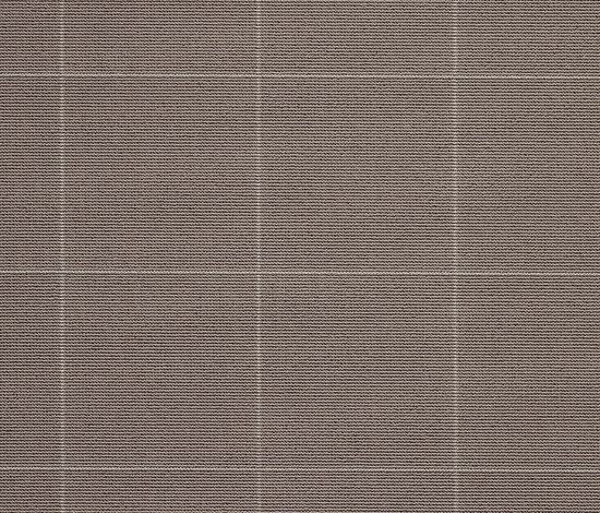 Sqr Seam Square Warm Grey by Carpet Concept | Wall-to-wall carpets