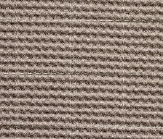 Sqr Seam Square Sandy Beach de Carpet Concept | Moquettes