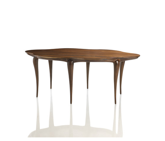 Spider by ASK-EMIL | Dining tables