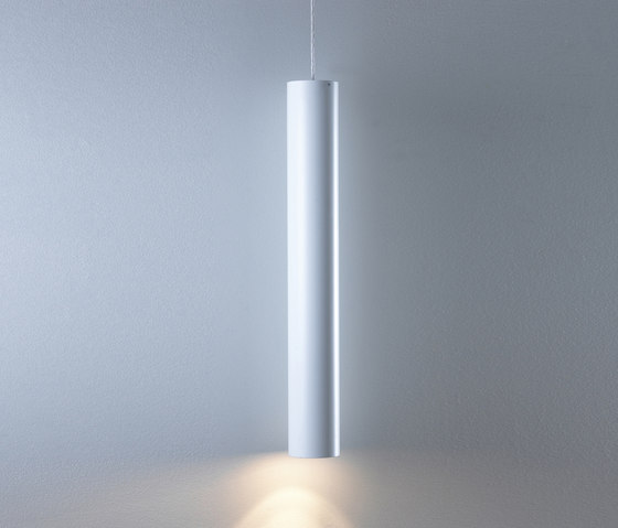 So Long White by Embacco Lighting | General lighting