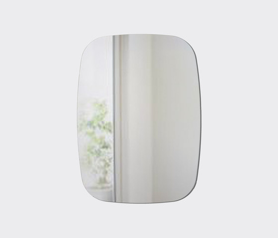 Airline by Feld | Mirrors