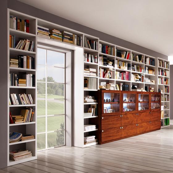 solution von paschen produkt. Black Bedroom Furniture Sets. Home Design Ideas