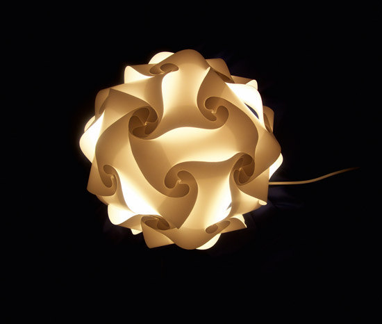 Fiocco by MOVISI | General lighting