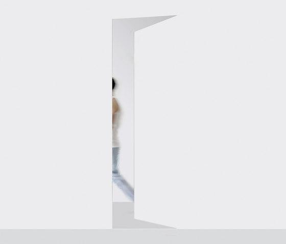 Glimpse by Feld | Mirrors