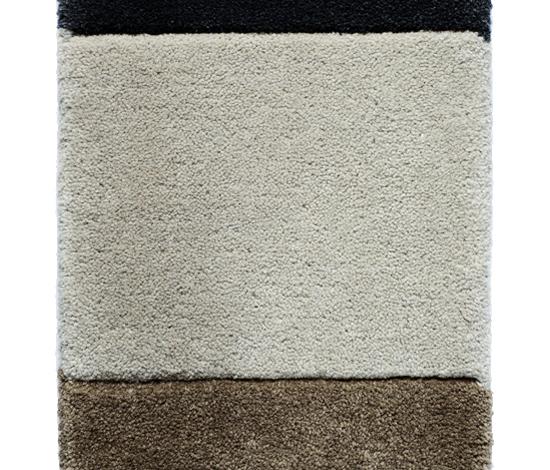 Border Naturel by Toulemonde Bochart | Rugs / Designer rugs