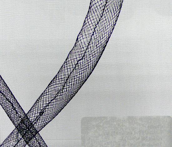 Glassbrica | SH-1133 (LA-09F) by Conglomerate | Decorative glass