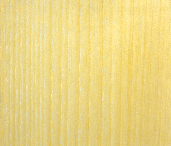 Glasswood | Yellow Pine by Conglomerate | Decorative glass