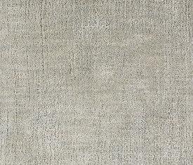 Diams Silver by Toulemonde Bochart | Rugs / Designer rugs
