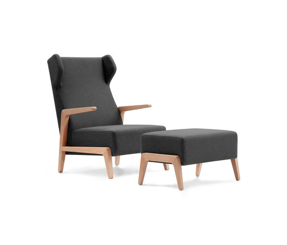 boomerang chill de sancal with pouf pouf produit. Black Bedroom Furniture Sets. Home Design Ideas