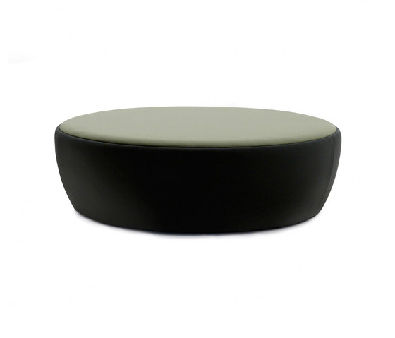 Chat Pouf by Sancal | Poufs