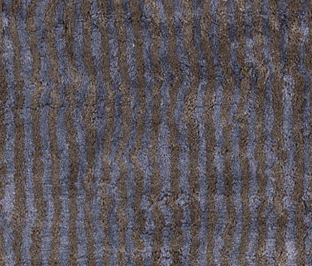 Senso Violine by Toulemonde Bochart | Rugs / Designer rugs