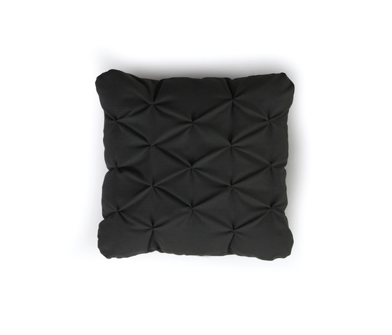 Mandarinas by Sancal | Cushions