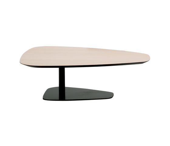 Rock by Sancal | Lounge tables