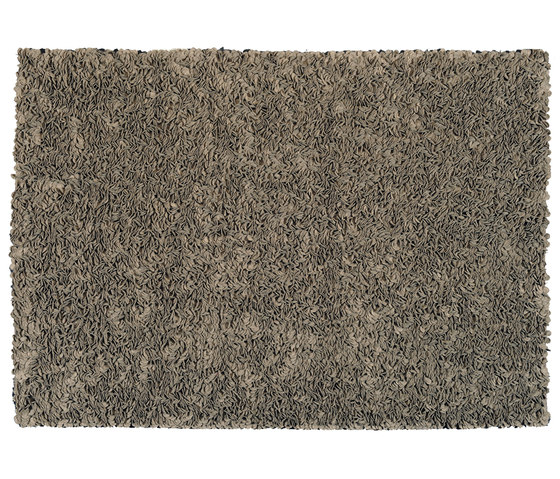 Chips Taupe by Toulemonde Bochart | Rugs / Designer rugs