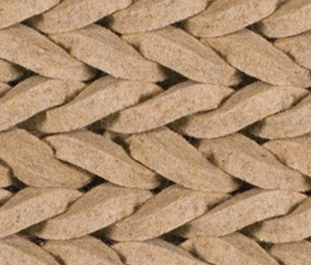 Thor Beige by Toulemonde Bochart | Rugs / Designer rugs