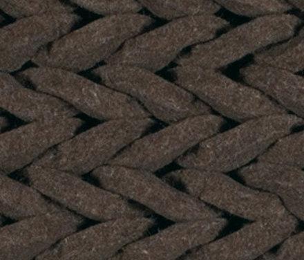Thor Brun by Toulemonde Bochart | Rugs / Designer rugs