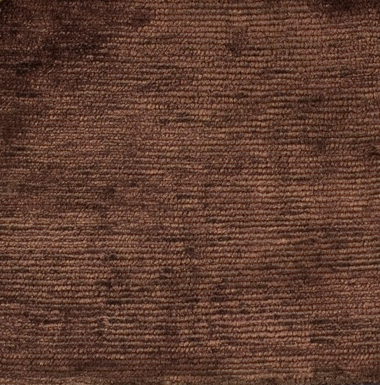 Frost Taupe by Toulemonde Bochart | Rugs / Designer rugs