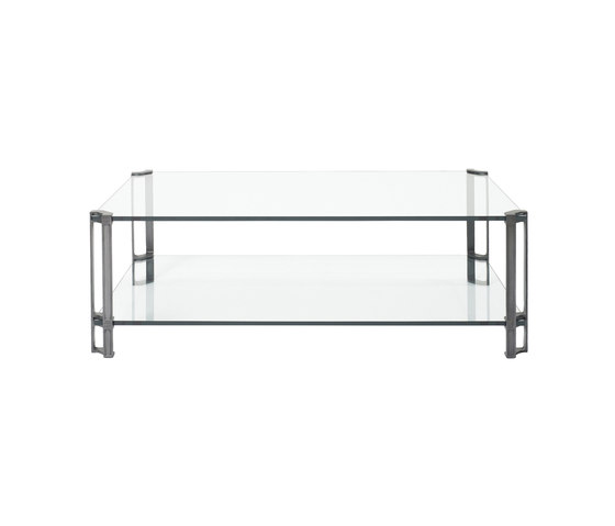 Pioneer T24D Coffee table by Ghyczy | Coffee tables