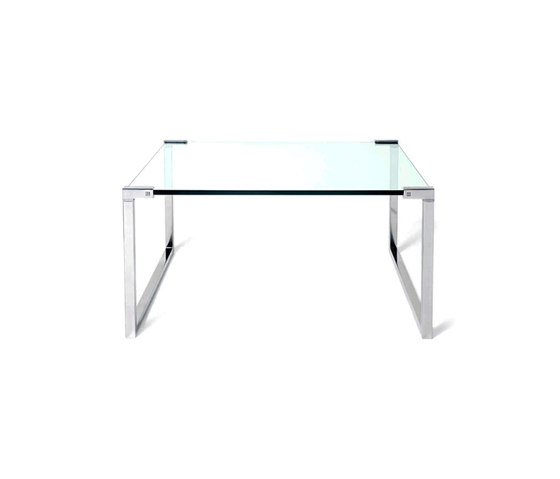 Pioneer T53 Coffee table de Ghyczy | Tables basses