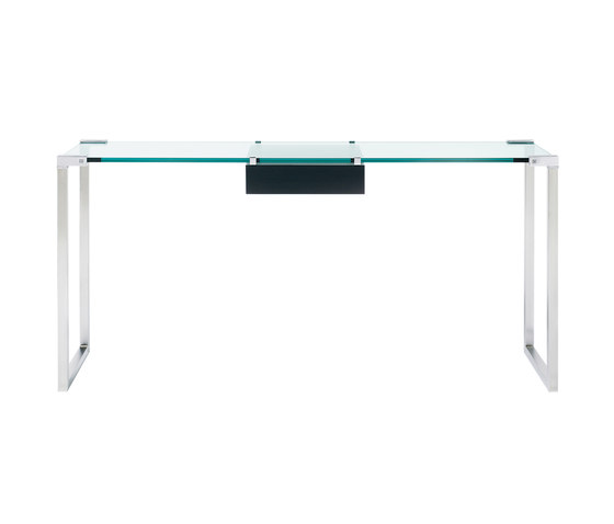Pioneer T53 Console table de Ghyczy | Tables consoles