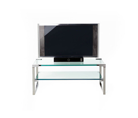 Pioneer T53D TV- HiFi Table de Ghyczy | Supports multimédia