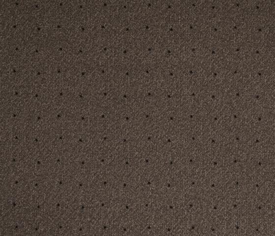 Bac 102  6829 von Carpet Concept | Teppichböden