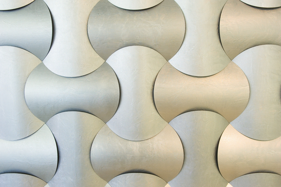 Wovin Wall by Wovin Wall | Wall panels
