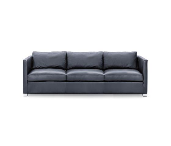 Metro by Wittmann | Lounge sofas