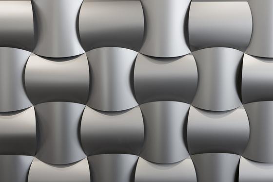 Wovin Wall by Wovin Wall | Wall panels