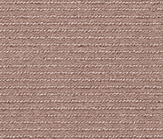 Isy F1 Copper by Carpet Concept | Wall-to-wall carpets