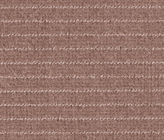 Isy F3 Copper von Carpet Concept   Teppichböden