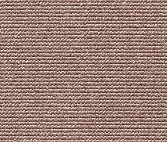 Isy R Copper by Carpet Concept | Carpet rolls / Wall-to-wall carpets