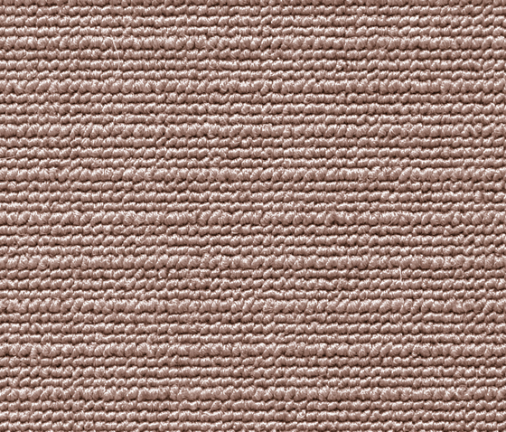 Isy RS Copper by Carpet Concept | Carpet rolls / Wall-to-wall carpets