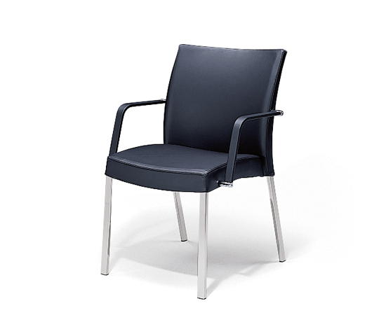 Times by Wittmann | Restaurant chairs