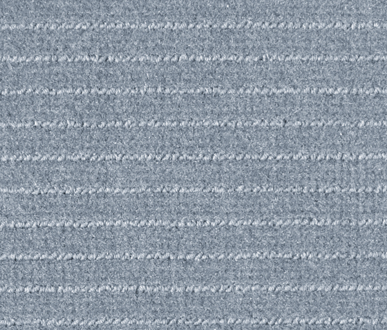 Isy F3 Dawn by Carpet Concept | Carpet rolls / Wall-to-wall carpets